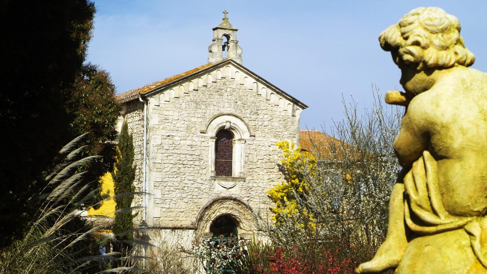 jardin_detente_mas_chapelle11