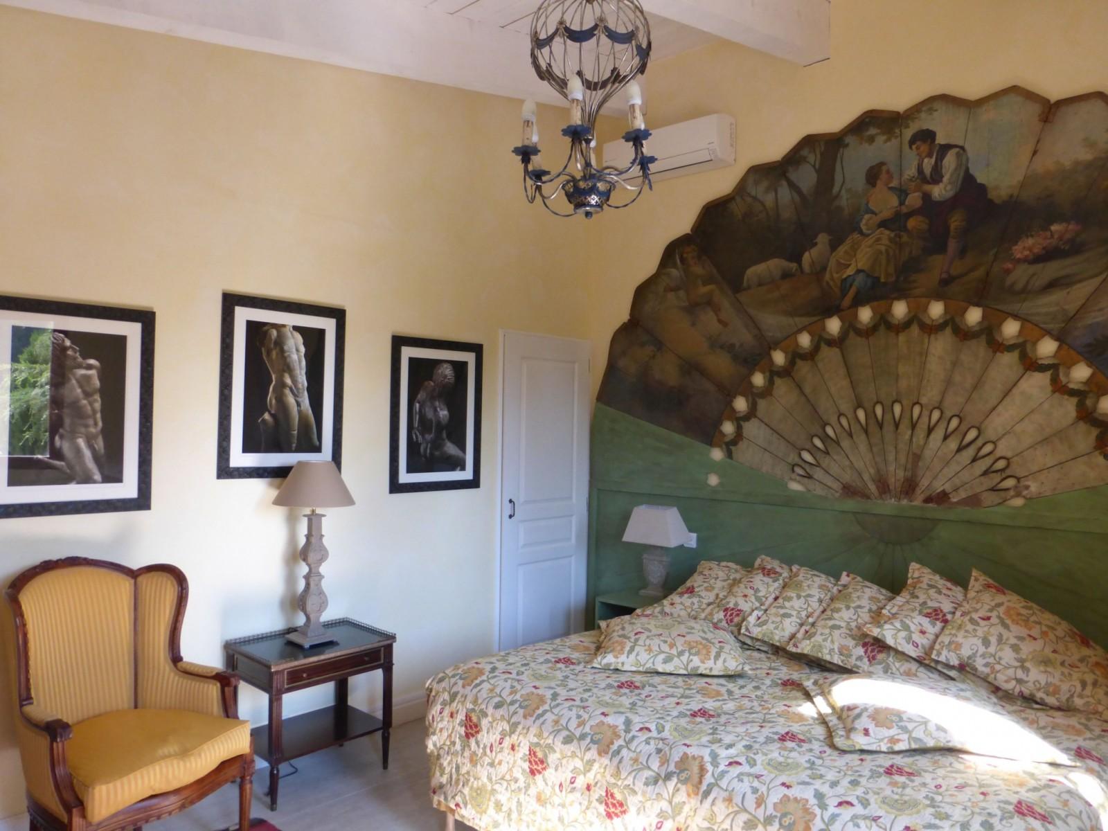 luxe chambre mas chapelle-1600x1200