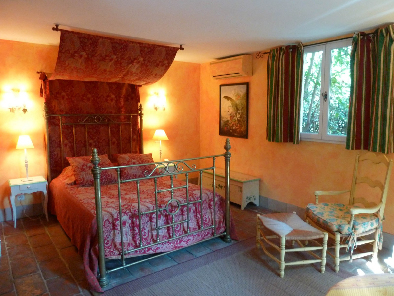 mas-chapelle-hotel-charme-unique-arles42-1600x1200