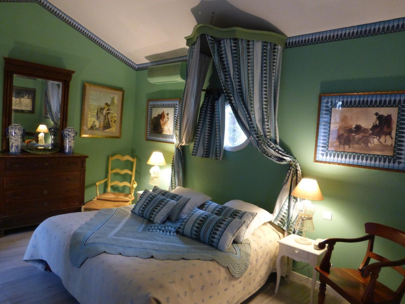 superieure chambre mas chapelle-1600x1200