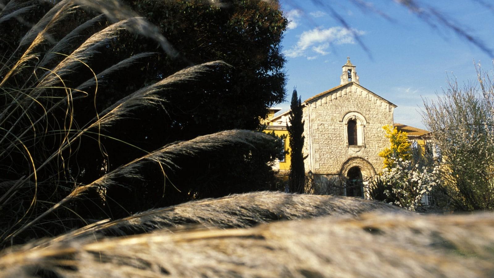 jardin_detente_mas_chapelle2