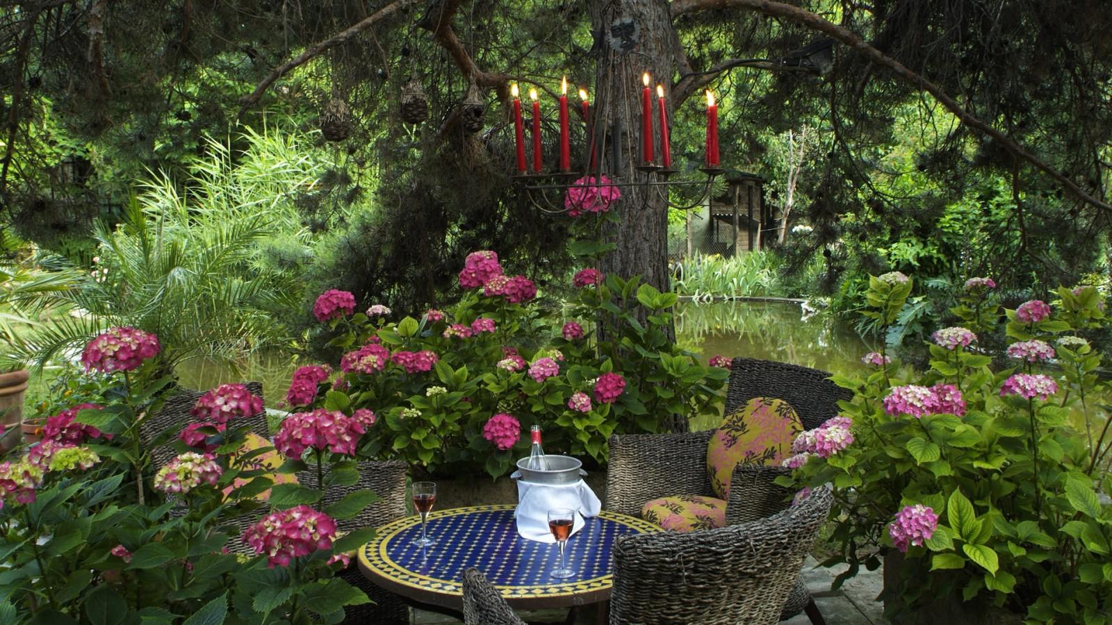 jardin_detente_mas_chapelle22