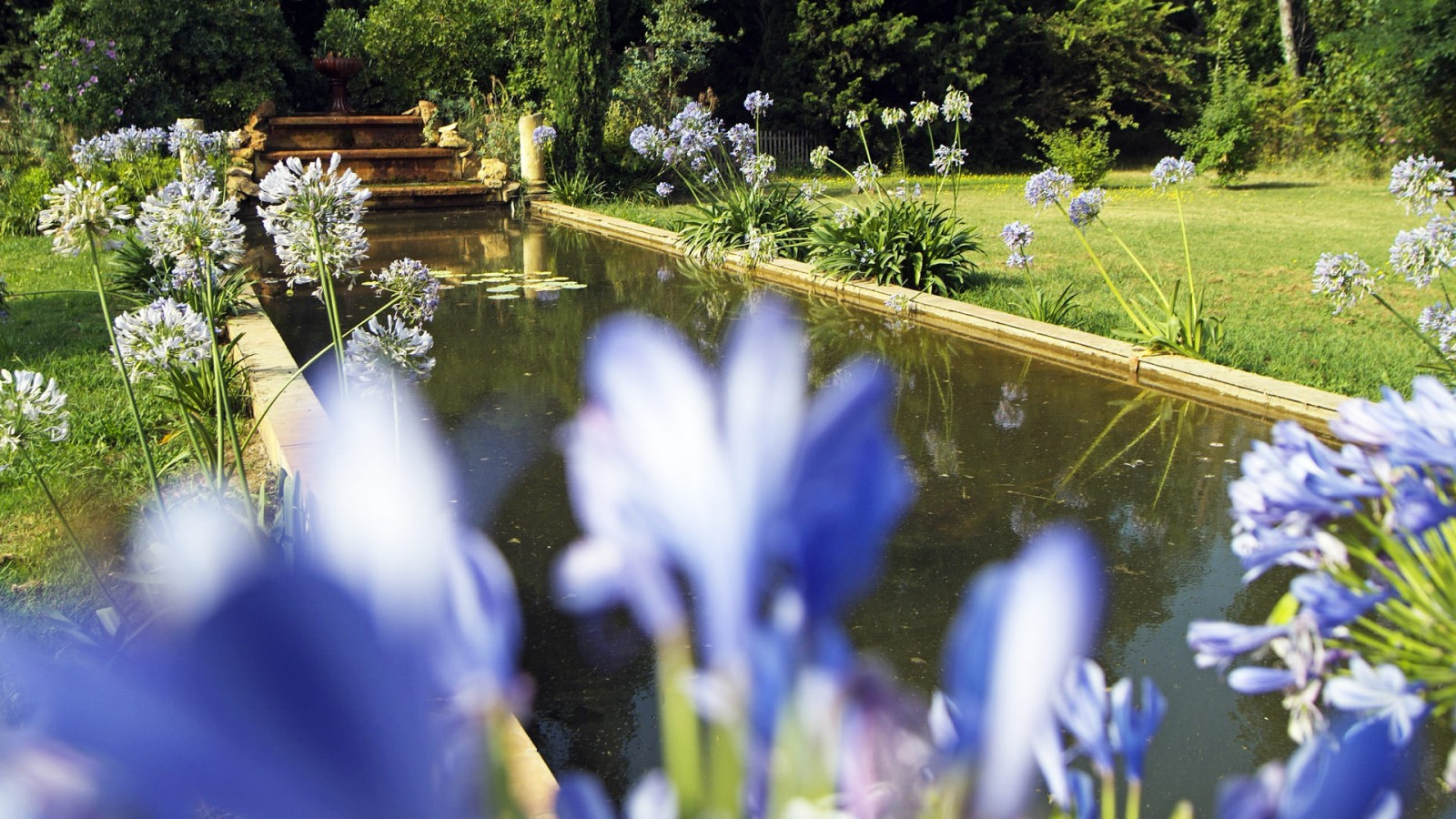 jardin_detente_mas_chapelle8